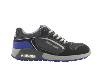 Safety Jogger schoen Raptor S1P 44