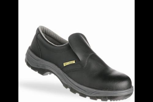 Instap Werkschoenen S3.Safety Jogger Instap Werkschoen X0600 Bestel Je Safety Jogger Bij