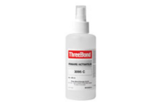 Threebond 3095C 200 ML, Sprayfles