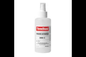 Threebond 3095C