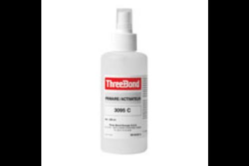 Threebond 3095c 200 ml, sprayfles