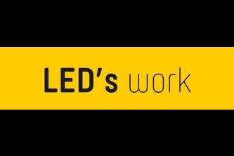 LED'S WORK