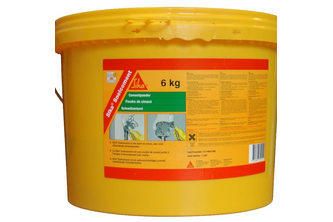 Sika Snelcement