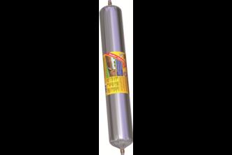 SikaMur InjectoCream-100 600 ML, Wit, Worst
