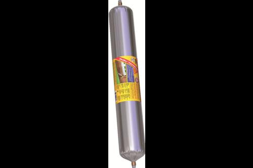 Sikamur injectocream 100 600 ml, wit, worst