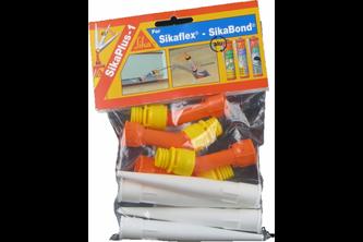 SikaPlus 1 Verstelbare Spuitmond