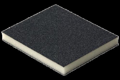 Flexifoam waterproof soft schuurpad 100