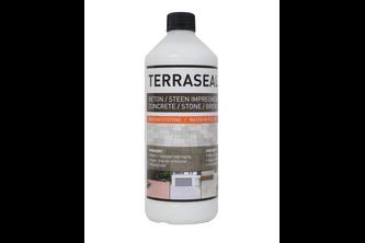 GreenSeal Solutions Terraseal Pro 1 Liter