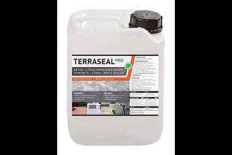 GreenSeal Solutions Terraseal Pro 2,5 LITER