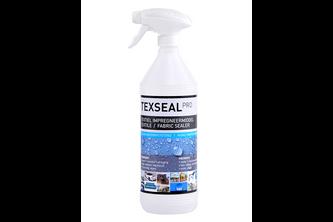 GreenSeal Solutions Texseal Pro 1 Liter