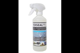 GreenSeal Solutions Texseal Pro impregneermiddel voor textiel