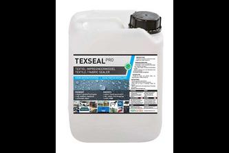 GreenSeal Solutions Texseal Pro 2,5 LITER