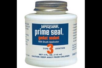 VersaChem Gasket Sealant Type 3