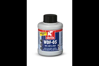 Griffon WDF-05